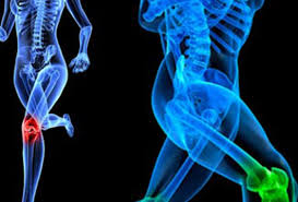 Spine Specialist in Kharadi